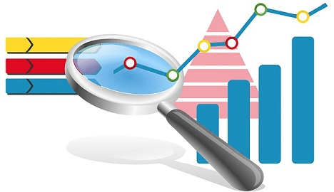 روش های تحلیل تکنیکال در بازار بورس - 1