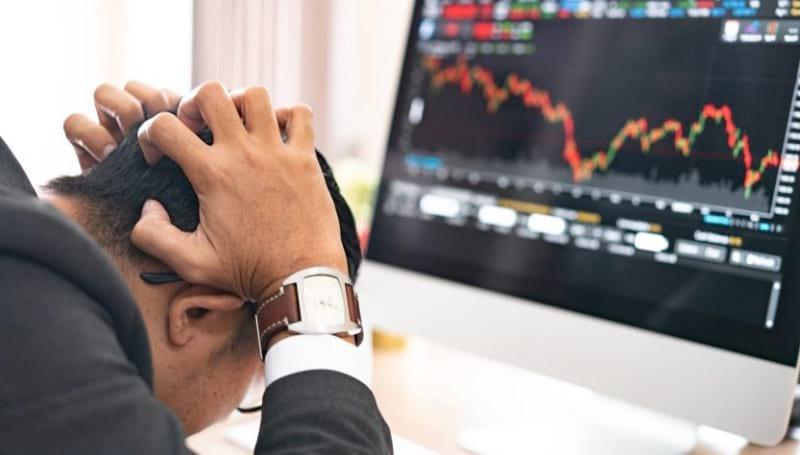 روانشناسی بازار بورس چیست؟