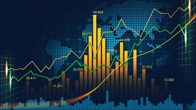 استراتژی معاملاتی روند