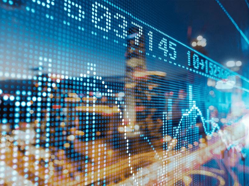 استراتژی معاملاتی خبری