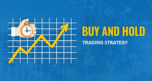 استراتژی معاملاتی در بورس