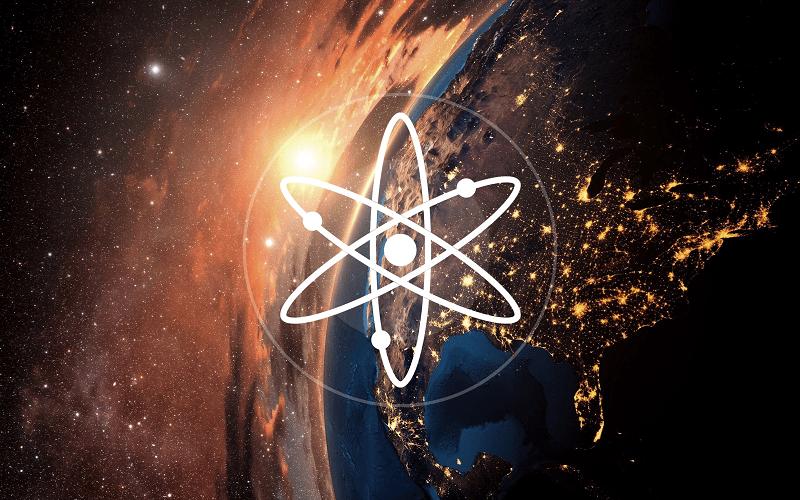 بیت کوین اتم چیست-5