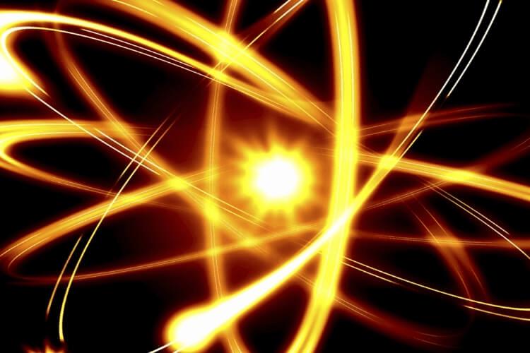 بیت کوین اتم چیست-8