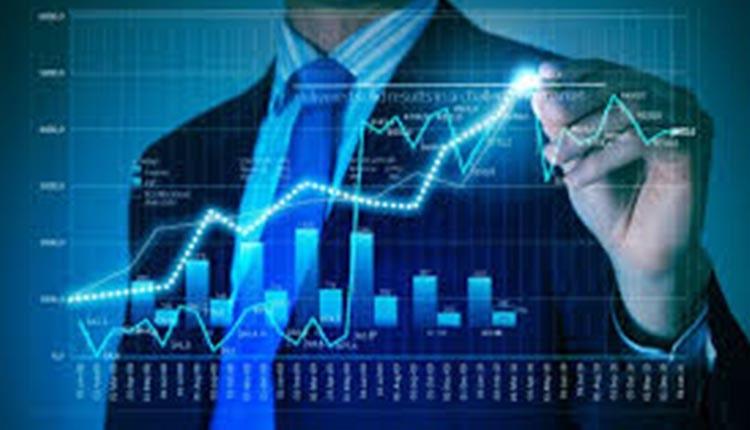 تسلط به تحلیل تکنیکال برای معامله گری در بورس