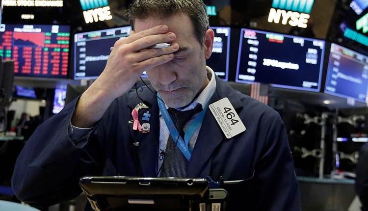 تسلط به تحلیل روانشناسی بازار بورس