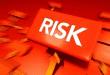 مدیریت ریسک در بازارهای مالی
