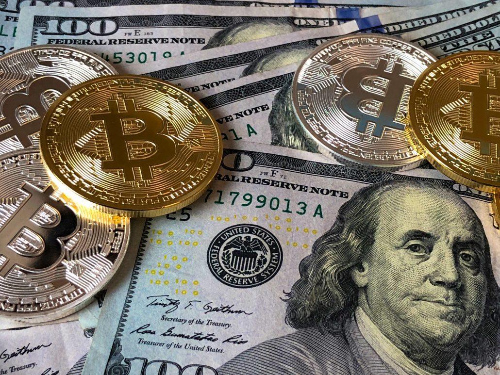 ریسکهای سرمایه گذاری در بازار مالی ایران