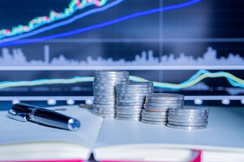 استراتژی معاملاتی هیکین-آشی
