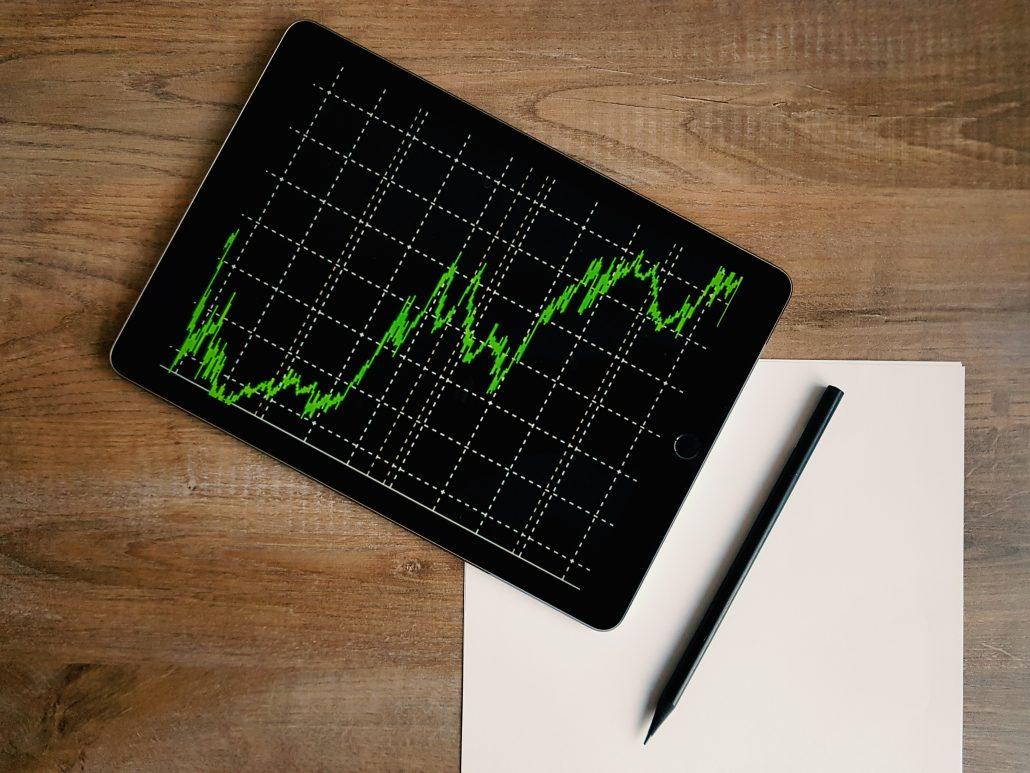 موفقیت در بازار مالی ایران