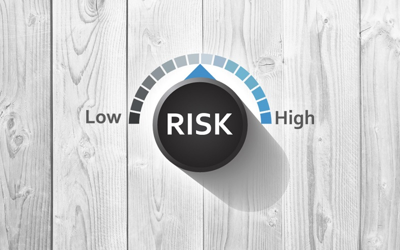 استراتژی ریسک معاملات