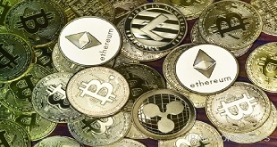 ارزهای دیجیتال به تفکیک بازار