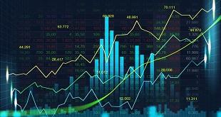 کانال قیمت در تحلیل تکنیکال